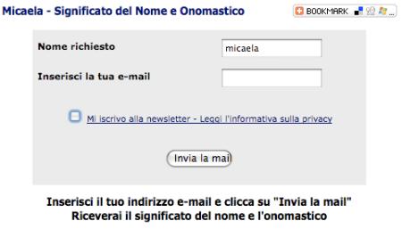 mail nomix
