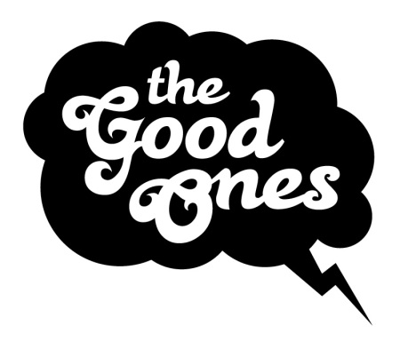 the good ones