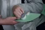 Progetto CDD Monza - stimolazione sensoriale