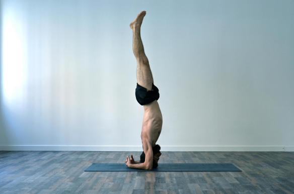 marco migliavacca hohm street yoga